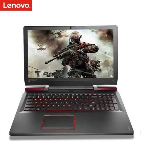 FREE EXPRESS SHIPPING Lenovo Rescuer-15ISK Laptop 15.6 inch I7-6700U 8 – outdoorman.ca