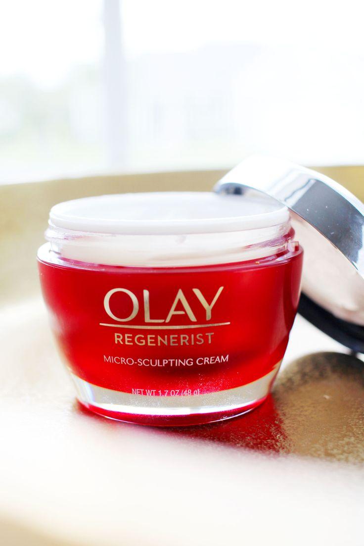 @OlayUS #Olay #Ad #Ageless http://spr.ly/Olay-325545anti aging, anti aging cream, best anti aging cream, best anti wrinkle cream, anti wrinkle cream, best anti aging products, anti aging skincare, anti aging products, skin repair cream, regenerist micro sculpting cream, anti aging moisturizer, hydrating moisturizer,