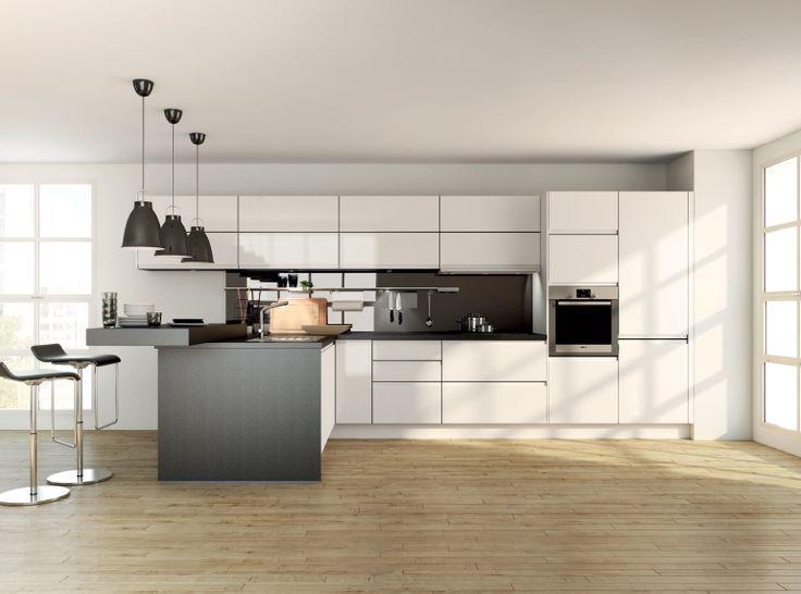 Les 48 meilleures images propos de cuisine keuken sur for Cuisine eggo