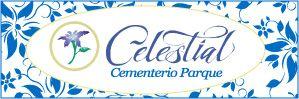 """Celestial cementerio Parque.  Gif para diario digital """"El Norte"""" // 2012"""