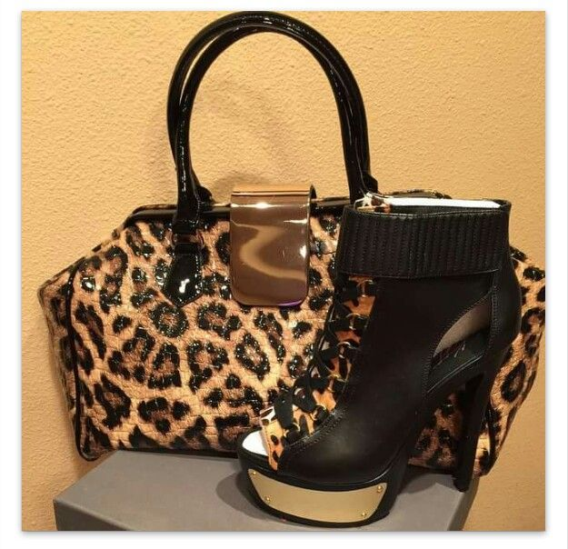 Handbags And Shoes To Match Handbag Reviews 2017