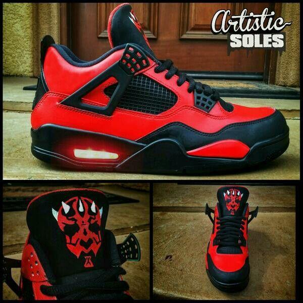 adidas jordan shoes outlet