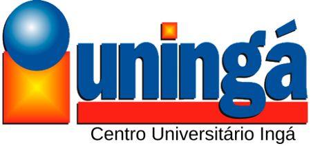 Centro Universitário Ingá
