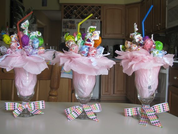 387 best party basket gift ideas images on pinterest diy gift ideas easy spring and easter holiday crafts negle Choice Image