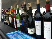 Baja Winemakers Cheer Decision To Block Urban Development In Guadalupe Valley