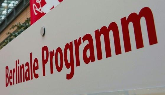 Cineast: В программу Берлинале включили фильмы Содерберга и Панахи