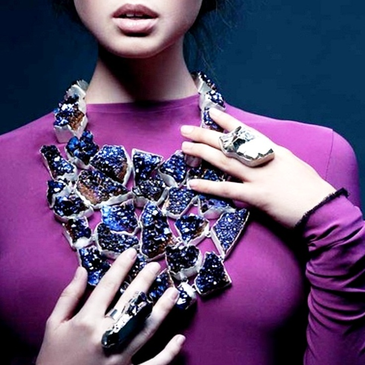 132 best images about Charles Albert Jewelry on Pinterest ...