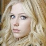 http://www.newssetup.com/avril-lavigne-is-the-most-famous-canadian/