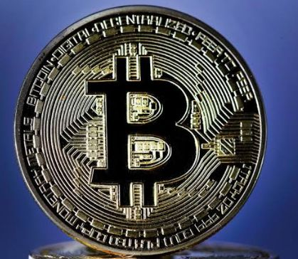 Fees to trade bitcoin futures and bitcoin