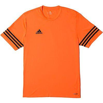 LINK: http://ift.tt/2lDc9eQ - LE 10 T-SHIRT CALCIO MIGLIORI: FEBBRAIO 2017 #moda #calcio #magliette #tshirt #abbigliamento #uomo #ragazzi #bambini #tendenze #stile #tempolibero #sport #magliacalcio #allenamento #completisportiviuomo #tifosi #maglieitalia #italia => Le 10 T-Shirt Calcio più vendute oggi sul mercato: febbraio 2017 - LINK: http://ift.tt/2lDc9eQ