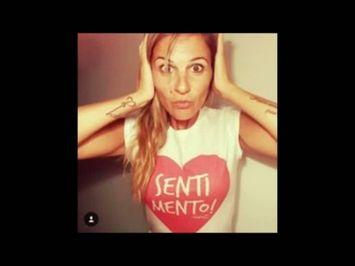 Paola Sinisgalli, 29 anni, è una giovane creativa italiana di talento che vive e lavora a New York. In questa intervista raccontiamo la sua storia ricca di spunti interessanti per tutti coloro che desiderano realizzare i propri sogni professionali: dal lancio di un'agenzia digital alla realizzazione di un film in crowdfunding