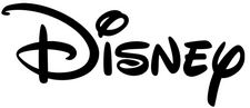 Disney buys a .club domain & 21 other end user domain name sales.  #Disney #Penguin #ClubIsEverywhere #art #animation  http://domainnamewire.com/2014/11/12/disney-club-domain-end-user-domain-name-sales/