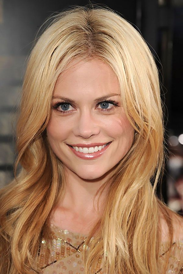 Claire Coffee (Grimm)  wonderful villain you love to HATE!