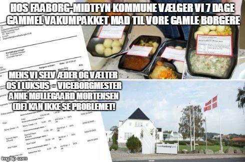 dansk porne Faaborg-Midtfyn
