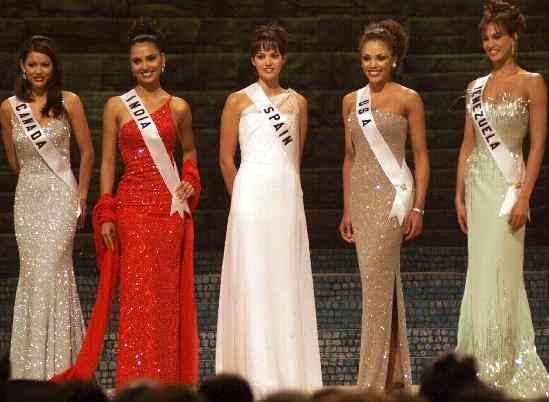 Lara Dutta -Índia Miss Universo 2000 - Pesquisa Google
