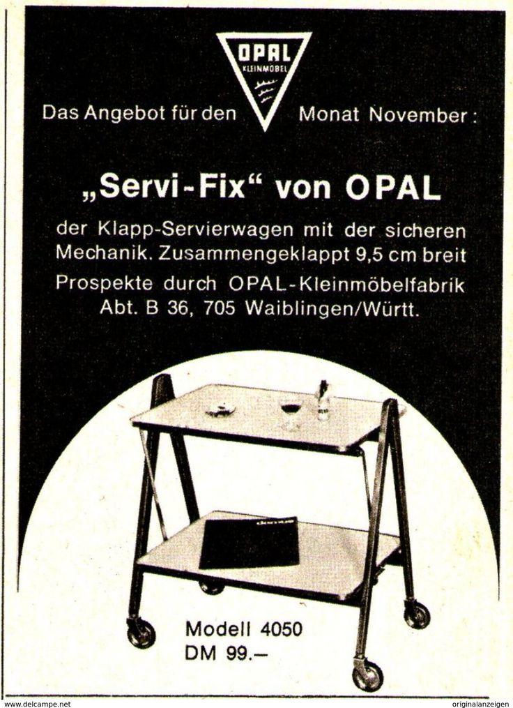 846 best vintage print ads reklame haus und wohnen. Black Bedroom Furniture Sets. Home Design Ideas