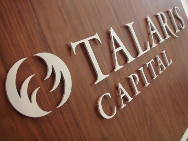Talaris Capital