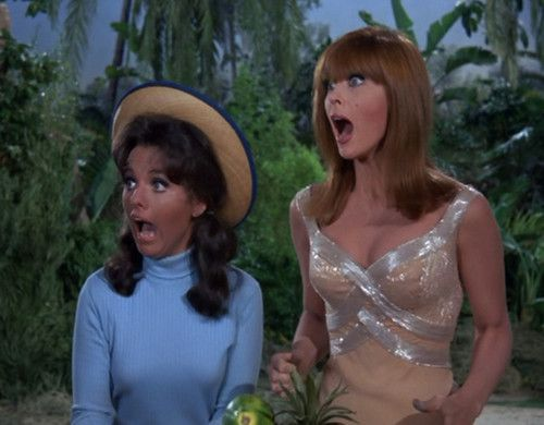 Apologise, but, dawn wells gilligan s island nude agree, very