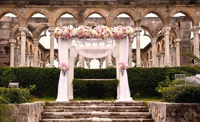 17 Best Images About Caribbean Weddings Ideas For Brides: 17 Best Images About Caribbean Wedding Guide: Destination