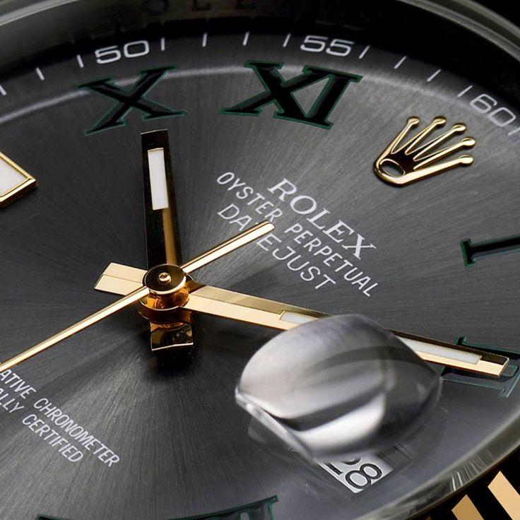 Saiba como importar relógios Rolex de forma segura, para economizar até metade do valor que pagaria pela aquisição do produto em lojas nacionais.