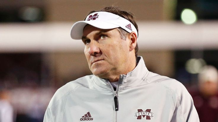 Florida swings for the fences, ends up with safe pick in Dan Mullen #FansnStars