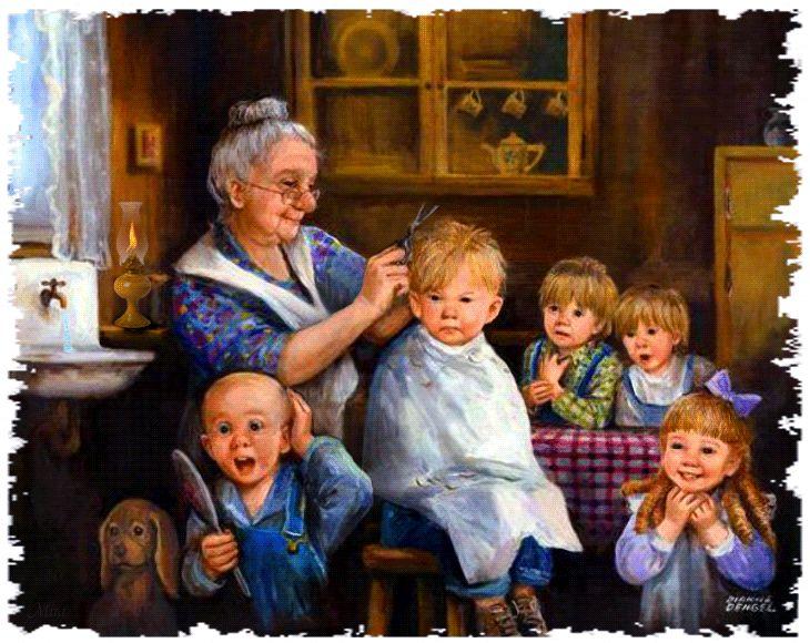 dianne dengel photo: Vintage --Dianne-Dengel-.gif