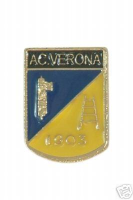 Verona Associazione Calcio