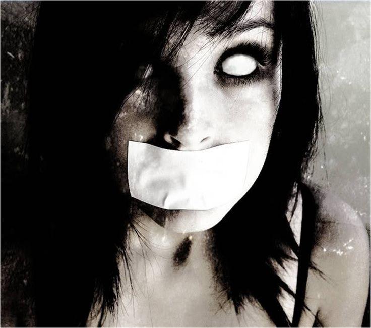 horror photography ideas - Google Search | Horror ...