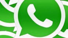 Qué le puede pasar a WhatsApp si acaba siendo adquirido por Facebook #descargar_whatsapp_plus_gratis #descarga_whatsapp #descargar_whatsapp_gratis_para_android #whatsapp_descargar #descargar_whatsapp_para_celular http://www.baixarwhatsappplus.com/que-le-puede-pasar-a-whatsapp-si-acaba-siendo-adquirido-por-facebook.html