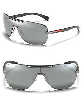 Ted baker солнечные очки