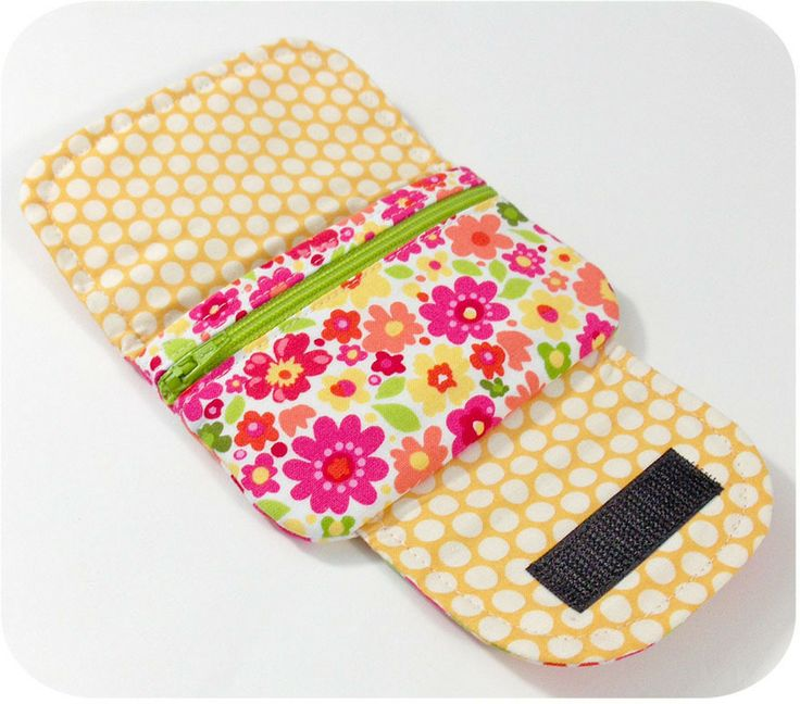 zip pocket pouches keyka lou: Zip Pocket, Crafts Ideas, Sewing Projects, Bolsas Pdf, Pdf Sewing, Pocket Pouch, Bags, Sewing Patterns, Pouch Pdf