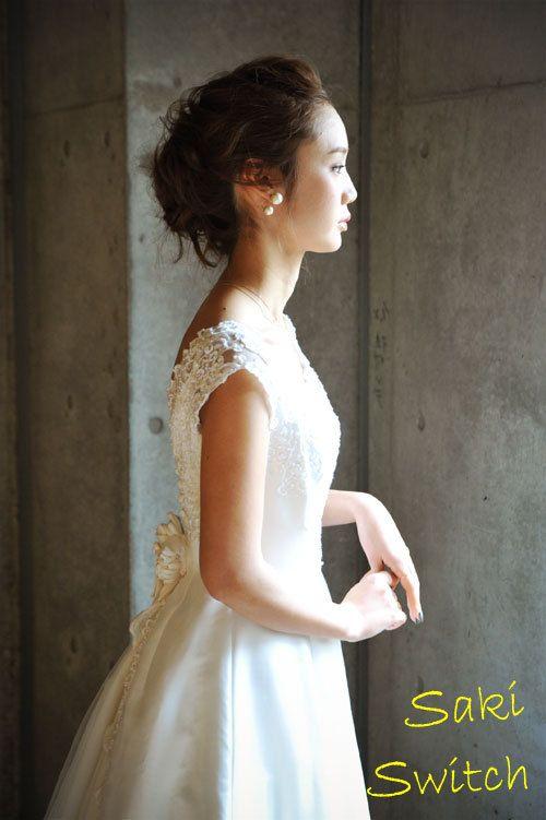 「 Saki 結婚式 」の画像|ギザギザBANGS|Ameba (アメーバ)