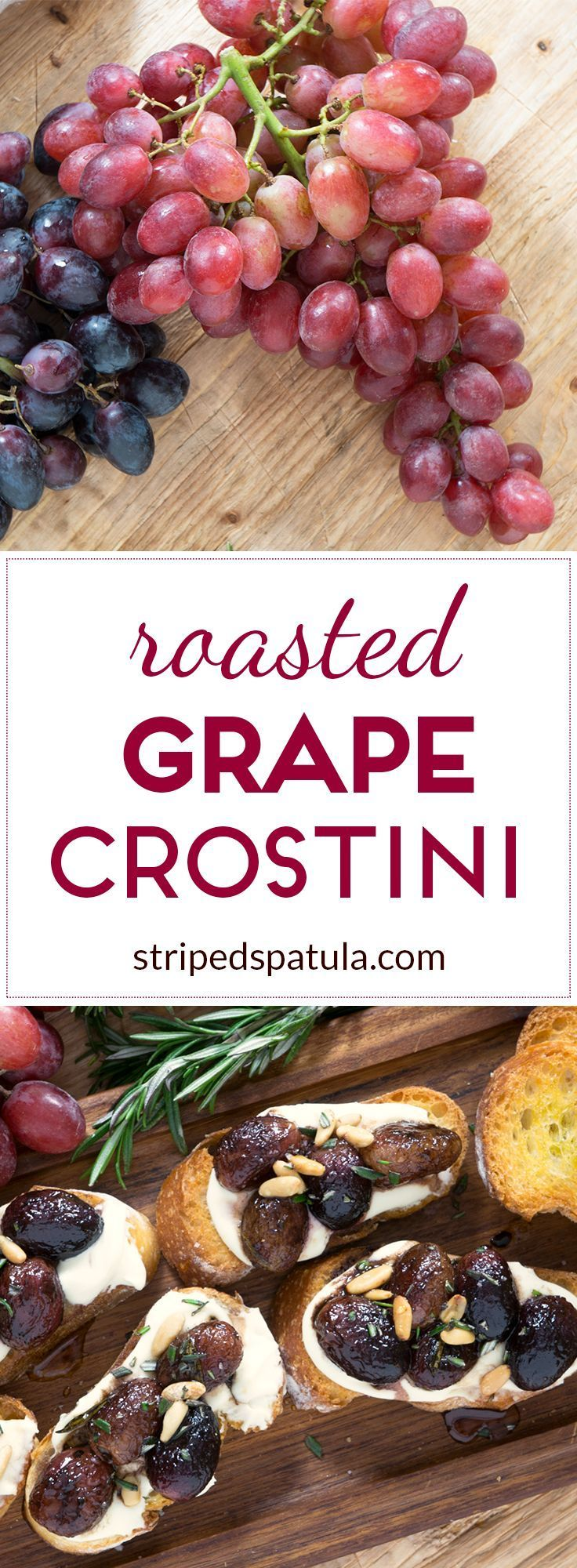 ... about Appetizers on Pinterest | Cream cheeses, Blue cheese and Pizza