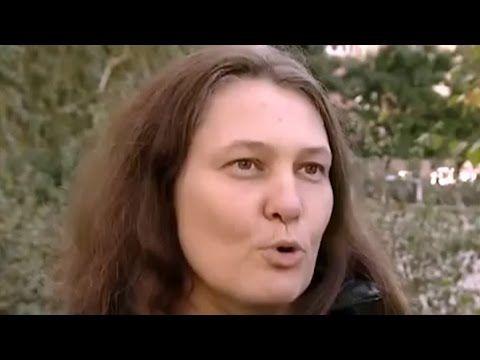 Адвокат Татьяна Монтян:  - вор и сын вора! - Украина,Россия,США,ЕС.....