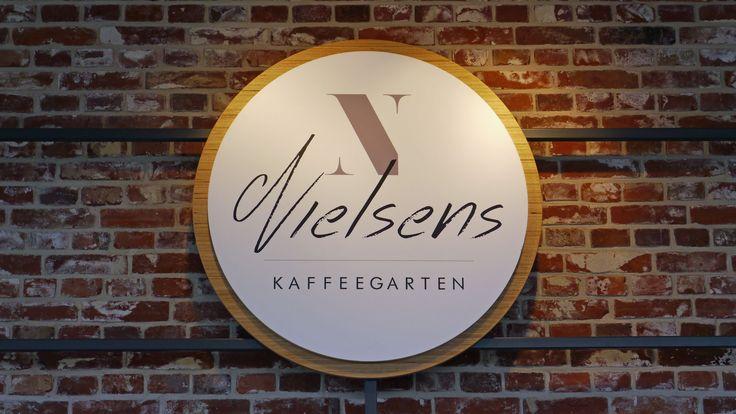 Nielsens Kaffeegarten – Bäckerei Konditorei Kaffee in Sylt-Keitum