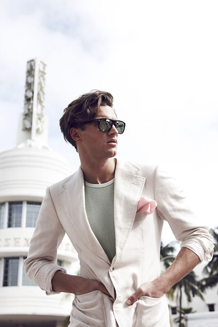 54 Best Images About Vice On Pinterest Linen Suit Miami Vice And 80s Fashion Men