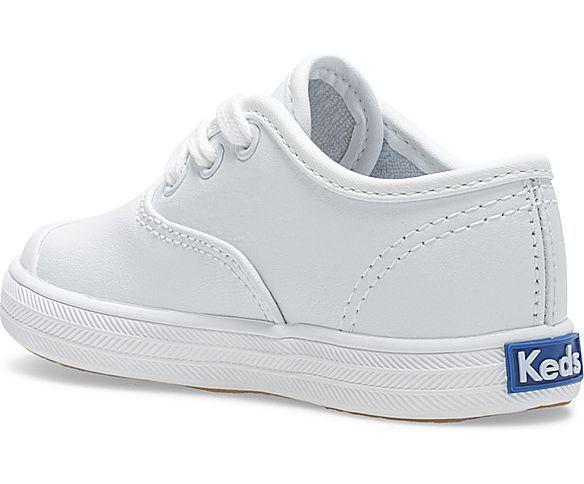 Champion Toe Cap Sneaker in 2020   Keds
