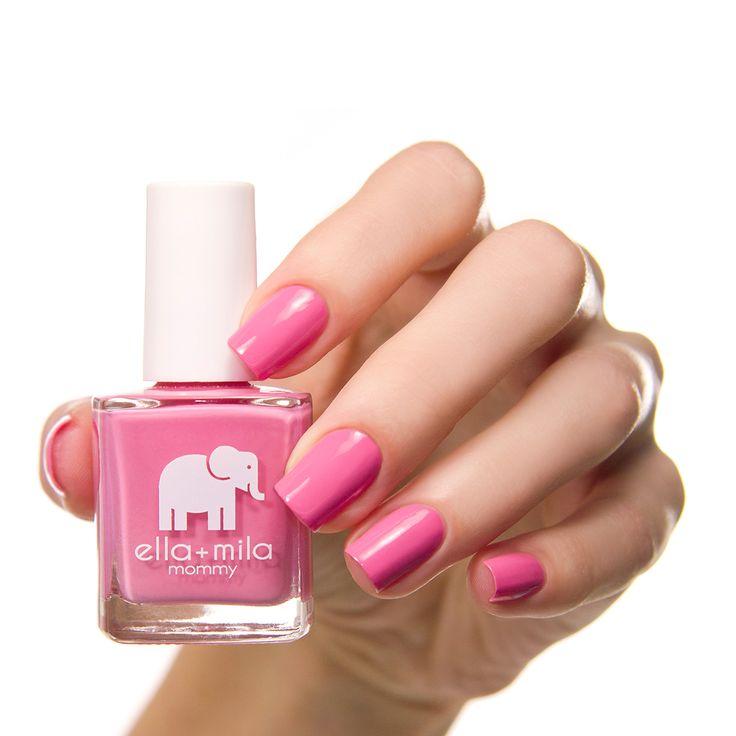 25+ best ideas about Blush Pink Nails on Pinterest | Blush ...