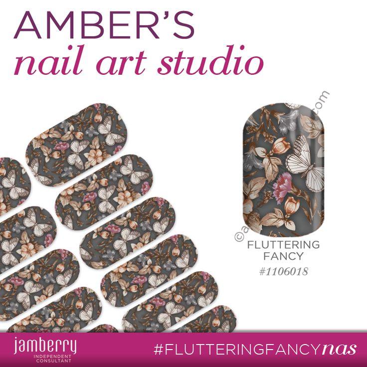 242 best Jamberry Nail Art Studio Favorites images on Pinterest ...