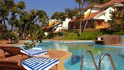 Get latest Expedia Holidays  Coupons  from Couponwave.Get -Beach Holiday 50% Off on Hotels in Goa by expedia. Offer valid for limited time of period.
