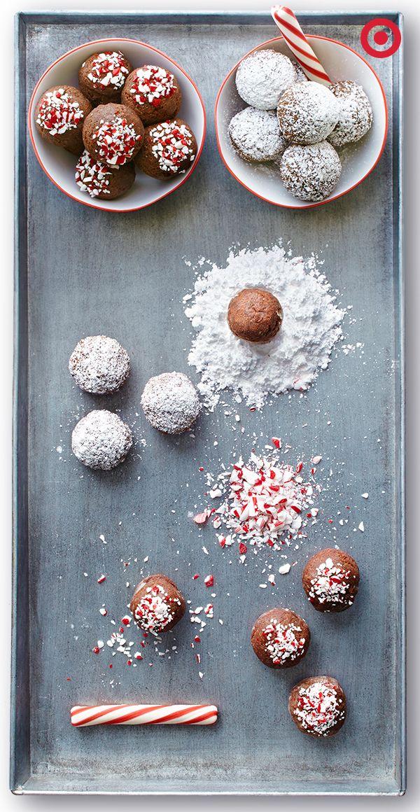 Bella Cake Pop Recipes
