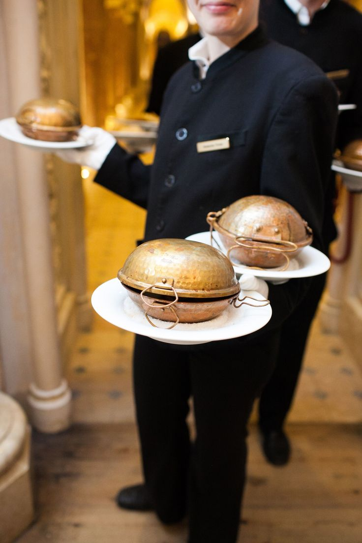 17 Best Images About Butler Service On Pinterest Le Veon