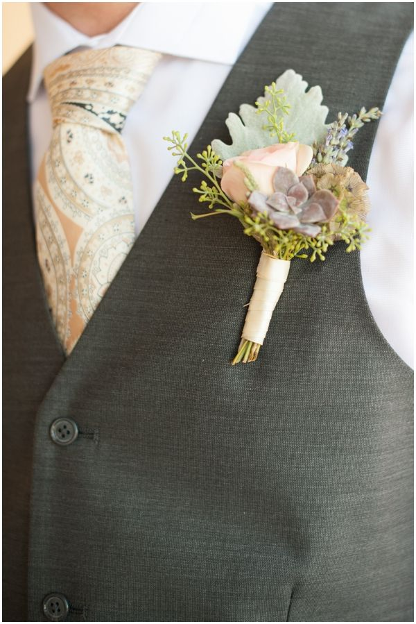 Classic Summer Wedding by Sarah Hays Photography | One Hitched Lane