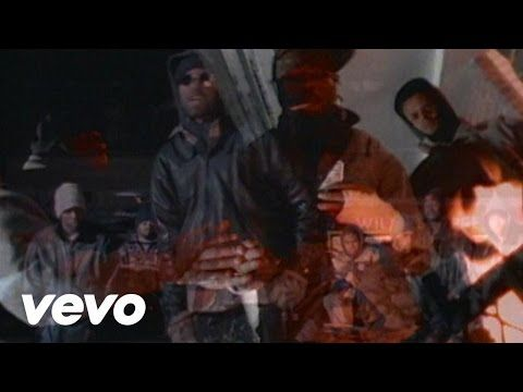 Wu-Tang Clan's official music video for 'C.R.E.A.M.'. Click to listen to Wu-Tang Clan on Spotify: http://smarturl.it/WTCSpotify?IQid=WTCCREAM As featured on ...