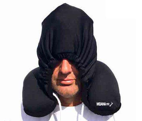 Black+Hooded+Neck+Pillow http://www.shopnz.com/black-hooded-neck-pillow-xidp1395295.html