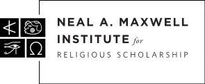 Fullscreen | Neal A. Maxwell Institute for Religious Scholarship WOMEN IN THE BOOK OF MORMON
