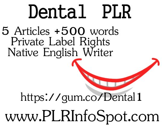 67 best ! Freelance Writers for Hire images on Pinterest