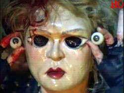 Dolls (1987) | Peliculas de Terror 2013 | BLOGHORROR.COM | Peliculas de Terror