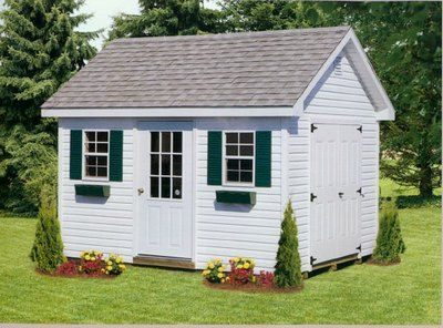 Garden Sheds That Look Like Houses 56 best dan's office images on pinterest