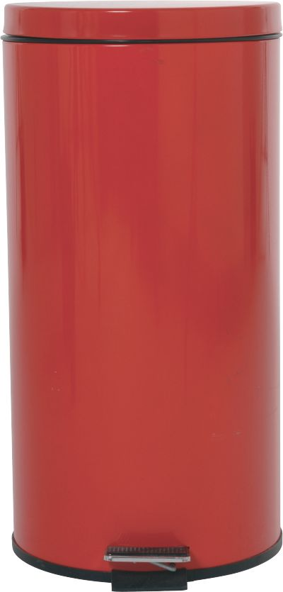 Milla - poubelle 30 litres(http://www.habitat.fr)